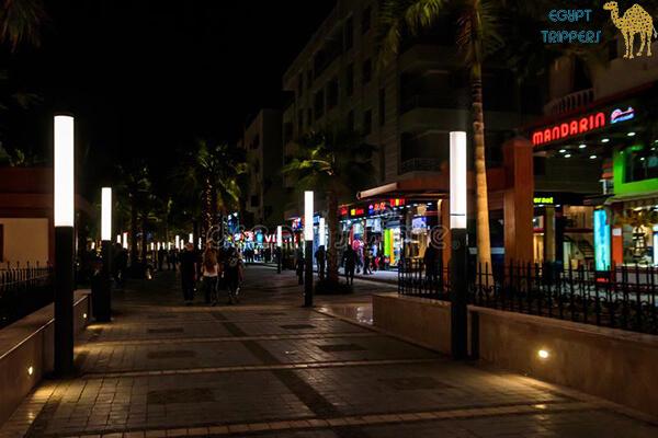 Al-Sakala neighborhood