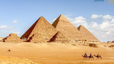 Best Travel Company to Book Your Tour in Egypt