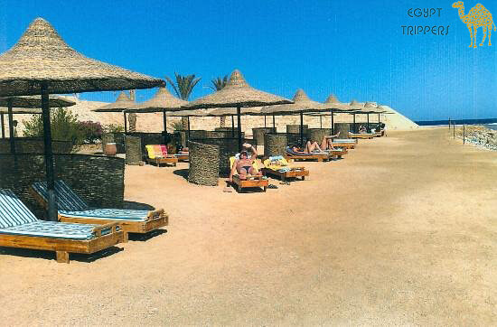 Coral Garden Resort Hotel