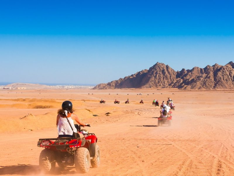 best travel company in egypt