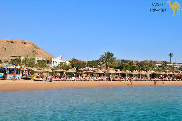 Sharm El Maya