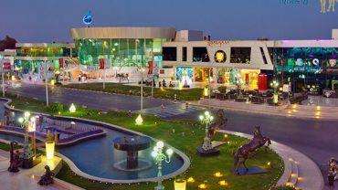 The Top 10 Restaurants in Sharm El Sheikh