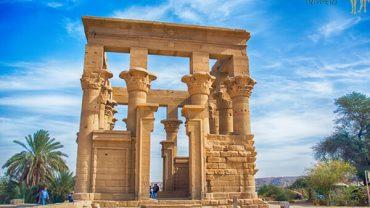 Top 10 Aswan Tours