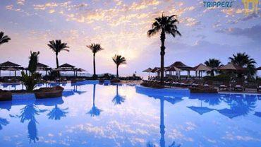 Hotels in Sharm El Sheik