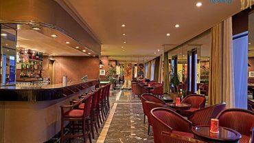 Top 10 Restaurants in Luxor
