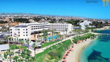 Top 12 Hotels in Alexandria