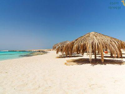 Tourism in Hurghada