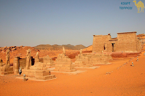Wadi al-Subua