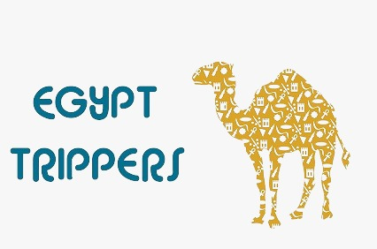 Egypt Trippers